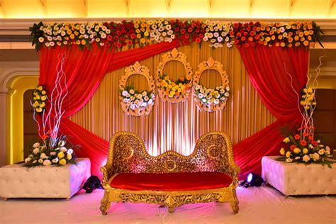 indian decoration ideas