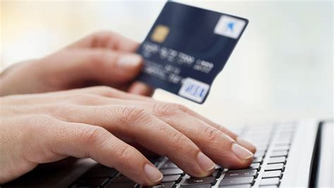 We did not find results for: You can pay your taxes with credit card, but should you?