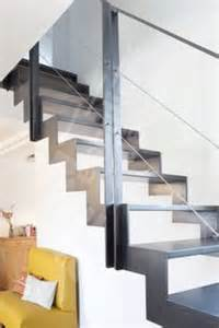 Re D Escalier Contemporaine Montreal by 1000 Images About Escalier On Pinterest Stairs Design