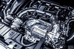 Car Engine Parts And Their Purpose