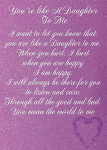Happy Birthday Wishes Poems And Quotes For A Niece
