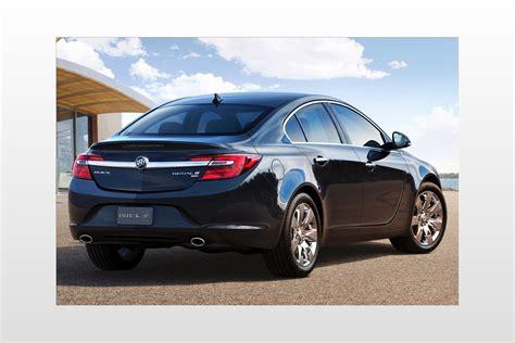 Buick Regal Turbo Specs by 2015 Buick Regal Vin Check Specs Recalls Autodetective