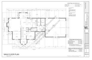 custom home floor plans free custom house plan freebiehouseplans get plans house