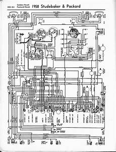 Find Out Here Old Air Products Wiring Diagram Download