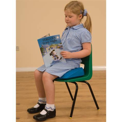 Buy Sit On Wedge Posture Aid Tts
