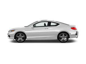 Honda Dealer Augusta Ga New & Used Cars For Sale Near