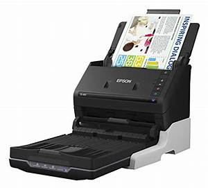 epson workforce es 400 color duplex document scanner for With epson workforce es 400 document scanner