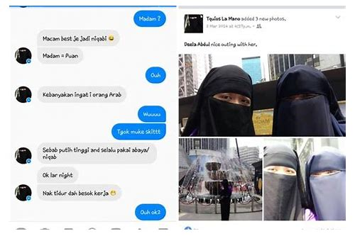 baixar filme nabi musa versi islam subtitle indonesia