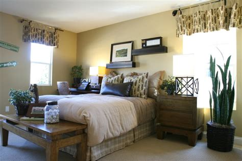 Of Bedroom Golf by Golf Themed Boy S Bedroom Traditional Bedroom San