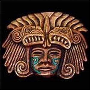 37 best images about Aztec Tattoos on Pinterest | Mexican ...