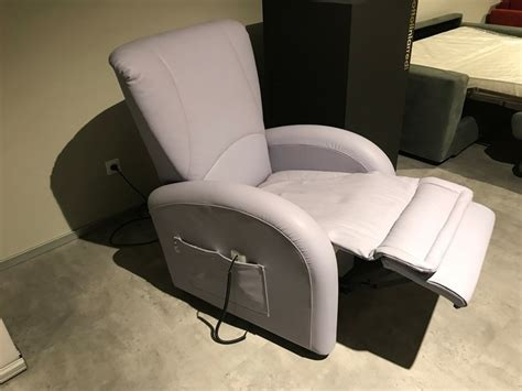Poltrona Relax Prezzo by Poltrona Relax Beautiful New Relax Prezzi Outlet