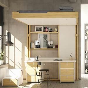 Travailler De Chez Soi : travailler chez soi espace loggia ~ Melissatoandfro.com Idées de Décoration