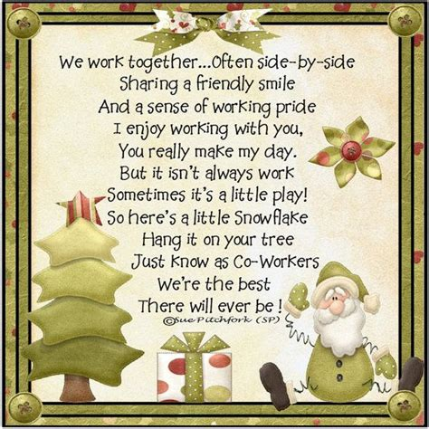 gifts to employees quotes christmas 17 best ideas about co worker gifts on employee appreciation gifts employee