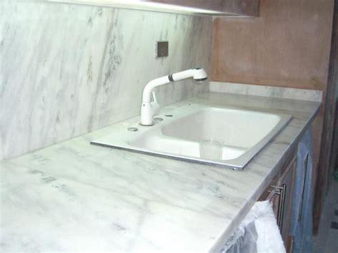 marmoles crismar trabajos en marmol granito silestone