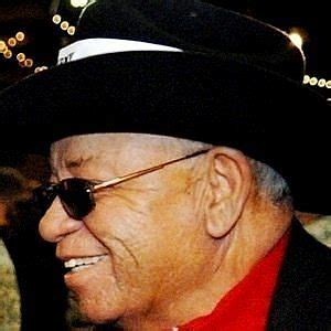 herman boone age bio personal life family stats