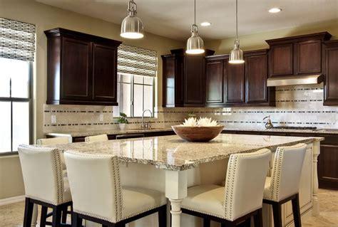 kitchen islands that seat 6 kitchen islands that seat 8 kitchen with custom designed
