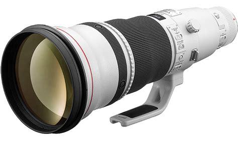 lenses  wildlife photography outdoor photographer