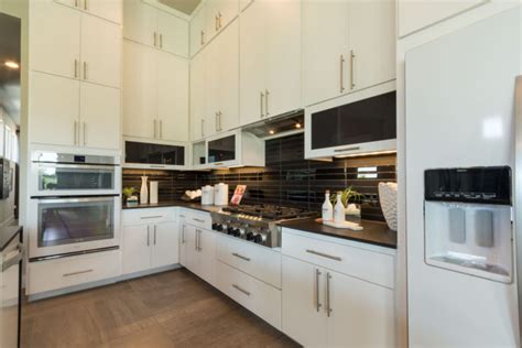 Cabinet Overlay Options by Overlay Burrows Cabinets Central Builder
