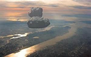 Amazing Images of Comet 67P/Churyumov-Gerasimenko ...