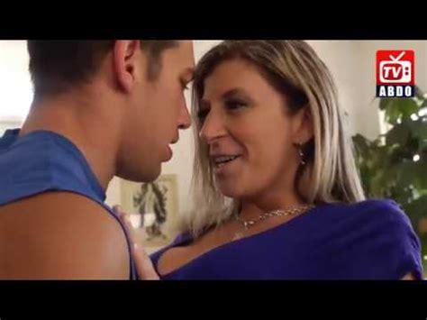 Busty Mom Sara Jay Youtube