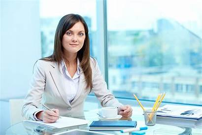 Career Professional Business Overcoming