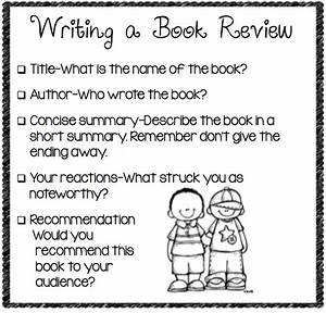 Writing a book review for free written check sample writing