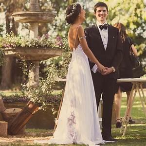 casual boho wedding dresses 46 with casual boho wedding With casual hippie wedding dresses