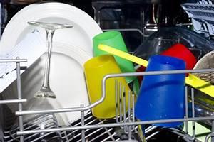 Heizung Verliert Wasser Ursache : sp lmaschine holt kein wasser woran kann das liegen ~ Lizthompson.info Haus und Dekorationen