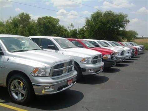 Nyle Maxwell Chrysler Dodge Jeep Of by Nyle Maxwell Chrysler Dodge Jeep Of Tx