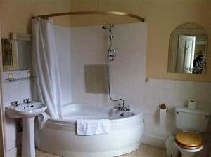 best 25 corner tub ideas on pinterest corner bathtub With bathroom in south east corner