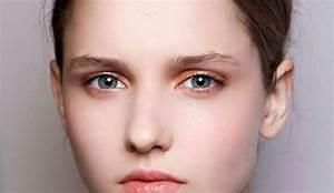 Tendance Maquillage 2015 : tendances maquillage 2015 l 39 express styles ~ Melissatoandfro.com Idées de Décoration