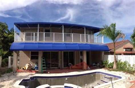 patio awnings best miami awnings