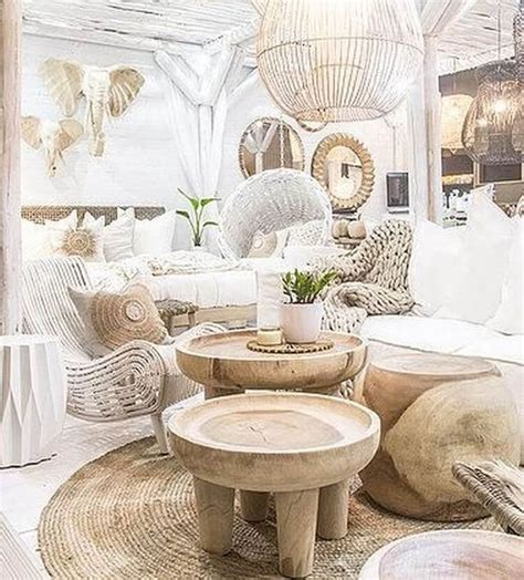 Living room definition, a room in a home used, especially by a family, for leisure activities, entertaining guests, etc.; #birthday nail #diy crafts #diy crafts #diy hacks # ...
