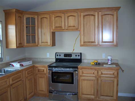 kitchen furniture hutch simple kitchen cabinets home design