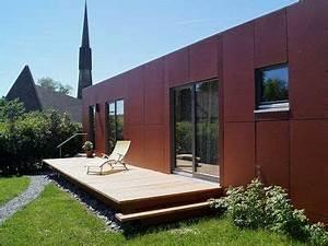 Mini Häuser Kaufen : tiny houses diese mini h user k nnt ihr euch in deutschland kaufen business insider ~ Whattoseeinmadrid.com Haus und Dekorationen