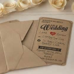 einladungskarten hochzeit ideen einladungskarten für hochzeit 29 romantische ideen