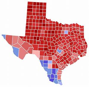File:Texas Senate Election Results by County, 2014.svg ...