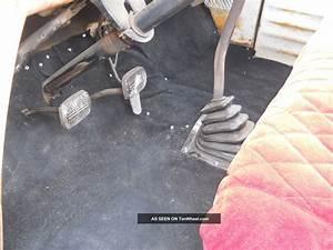 1955 Chevy Pickup Truck Street Rod Rat Rod 350 V8 3 Speed