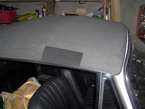 Réparation Capote Cabriolet : renault floride caravelle international forum page 387 auto titre ~ Gottalentnigeria.com Avis de Voitures