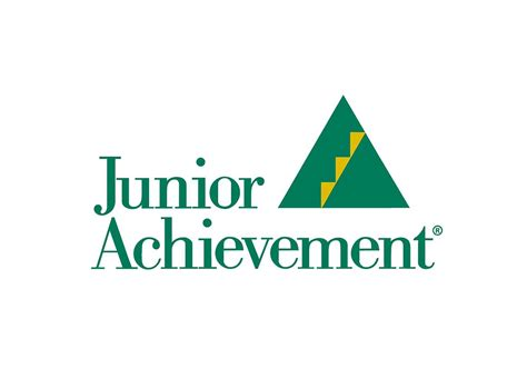 Dallas Stars Logo Images Junior Achievement One Hundred Million Success Stories And Counting Education News