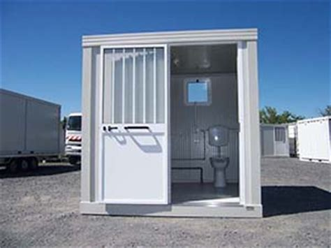 toilette de chantier vente location