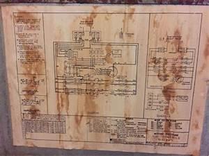 Rheem Ga Heater Wiring Diagram