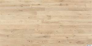 Light Oak Wood Flooring