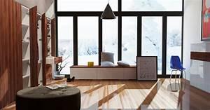 Welche Farbe Passt Zu Kirschbaummöbel : offener kleiderschrank guenstig offener schrank ikea aluminium leiter haus planen 36 sch n ~ Watch28wear.com Haus und Dekorationen