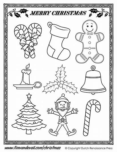 Cut Outs Printable Decorations Ornaments Printables Coloring