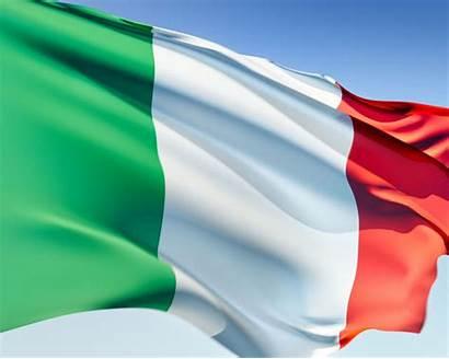 Flag Italy Wallpapers Graphics Italian