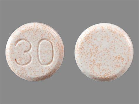 prevacid solutab indications side effects warnings