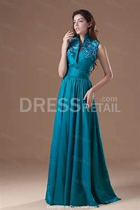 special occasion dresses csmeventscom With occasion dresses for weddings