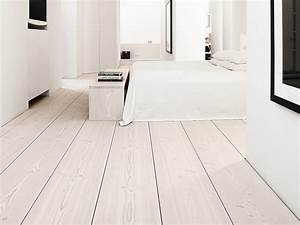 solid wood parquet douglas by dinesen With parquet douglas