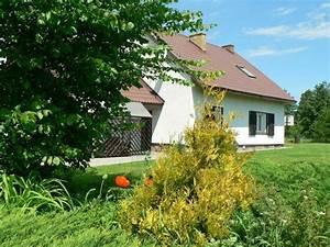 Dom Nad Jeziorem : mazury dom nad jeziorem stacze stacze 2 ~ Markanthonyermac.com Haus und Dekorationen